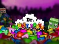 Dr. Sweet Tooth's Valentine's Day 500 Copy IndieDB Giveaway!