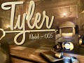 Tyler: Model 005 Launches Early Access