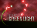 REDSH... I mean, RADIANT LUX launched its Greenlight Campaign! Also, Magna Attacks!