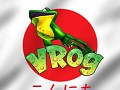VRog: jumps to Japan