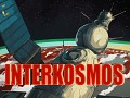 Why We're So Excited About Interkosmos; a short intro and an early screenshot