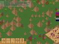Ruthless Expansion, RTS macro management only