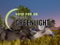 Archotek on Steam Greenlight!