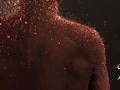Ash of Gods - DevBlog #2