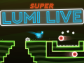 Super Lumi Live - New Seasons and Release Date!