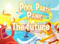 The future of Pool Panic