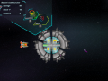 Space.Ships.Inspector is now on Greenlight!