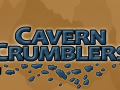 Cavern Crumblers Releases to Steam Greenlight