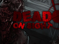 Dead on Sight is now free to play