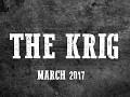 The Krig - Screenshot