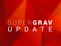SUPERGRAV Update #1