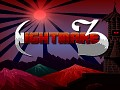NightmareZ V1.3.3 - in-game Volume Control And Auto-save Features introduced