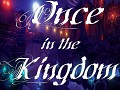 Once in the Kingdom - support my project