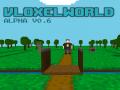 Vloxelworld alpha v0.6 info