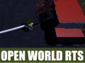 Protect Ed - Open World RTS Survival Game
