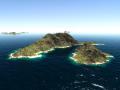 Navy Warfare - Devblog 3 (Teaser)