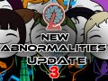 New 2 Abnormalities added