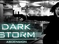 Dark Storm Ascension/VR Dev Update