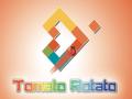 iOS Game of the Day – Tomato Rotato