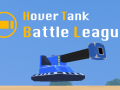 Hover Tank Battle League - Demo Available!