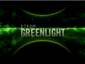 Passengers - Rushing through Greenlight before Steam Direct