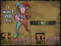 Jester's Quest is on Greenlight