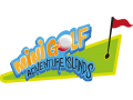 A first preview of what is to come in MiniGolf Adventure Islands