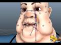 Devlog 10 / Building your Avatar for VR