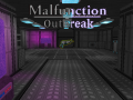 Malfunction: Outbreak's first chapter is complete!