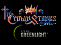 Its on Steam Greenlight is now!