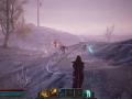 Fictorum Update #38: New Spells, New Runes, and Destructible Trees
