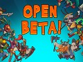 Dynasty Feud Open Beta