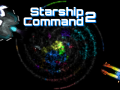 Starship Command 2 New Build - March, 3rd 2017