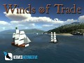 Past and Future of Winds Of Trade