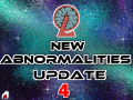 New Abnormalities added
