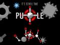 Pule   Release Week Agenda