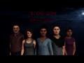 Dev Diary #39. February Development recap.