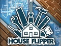 House Flipper aims for Steam. Greenlight Campaign