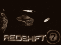 Redshift 7 : Development Update