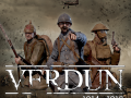 Verdun now also available on Xbox One!