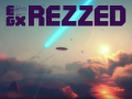 Flying to show EXO ONE at EGX Rezzed Leftfield 2017