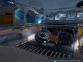 Hoverloop on Steam Greenlight!