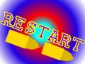 New Version of Restart