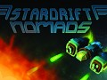 Stardrift Nomads Steam Page!