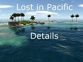 Lost in Pacific - Detailed description