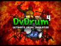 Update 4.0.5! A New Default Drumkit!