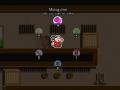 Making Super Hyperactive Ninja - Part 2