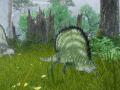 WOGD Demo 0.1.0.5 on the horizon!