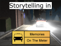 Storytelling in Memories On The Meter