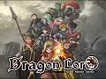 Dragon Lore On Steam Greenlight!